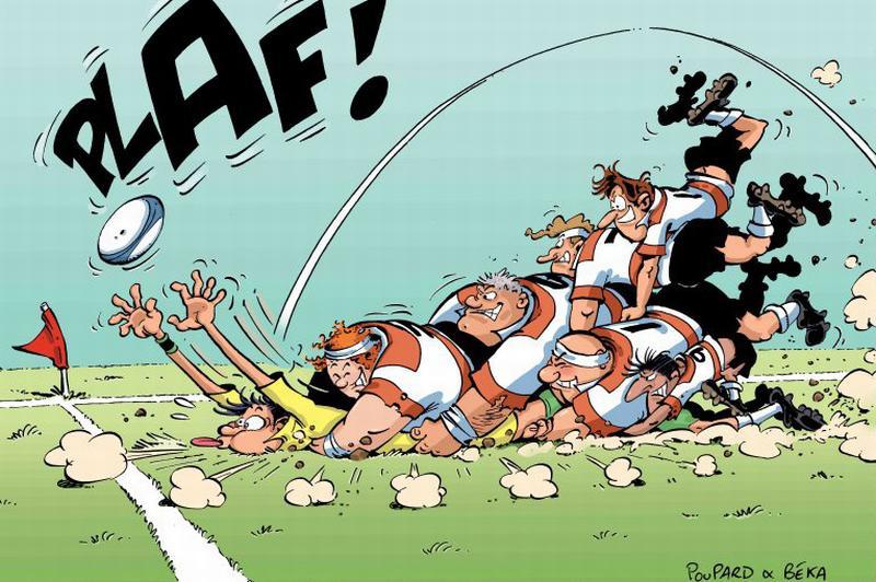 Résultats de recherche d'images pour «rugby humoristique»